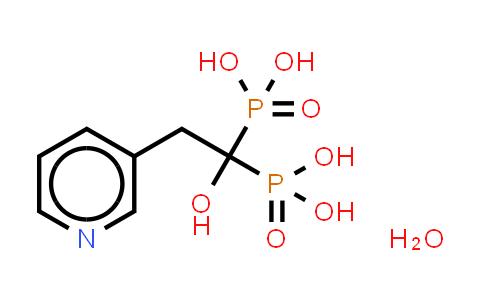 Risedronic acid