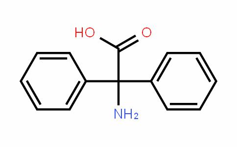 1-Fluornaftalen