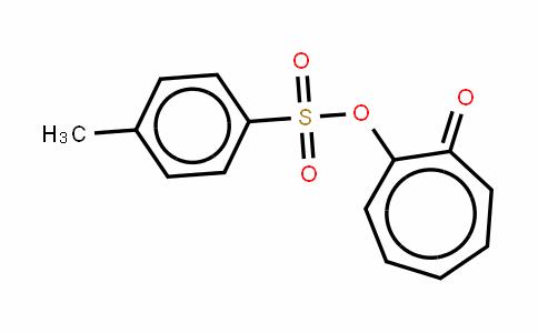 环庚三烯酚酮甲苯磺酸盐