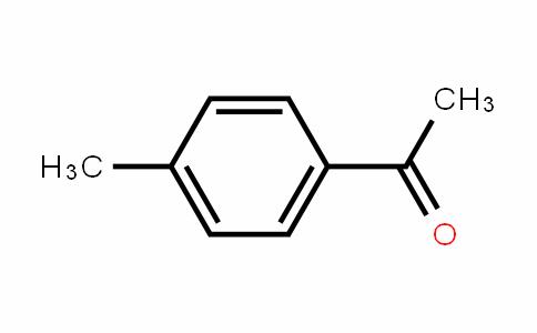 3-hydroxy-phthalicanhydrid