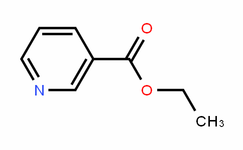 Ethyl nicotinate