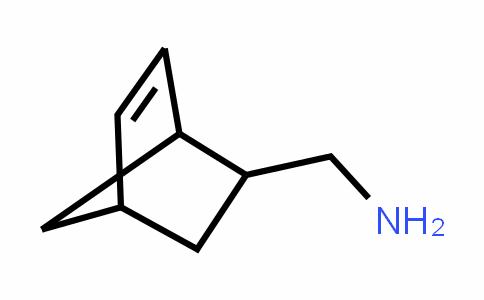 5-Norbornene-2-methylamine