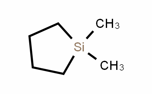 1,1-Dimethylsilacyclopentane