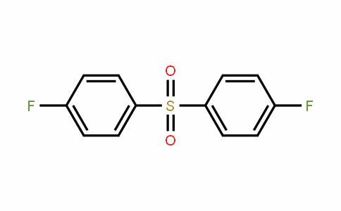 4-Fluorophenyl sulfone