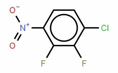 4-Chloro-2,3-difluoronitrobenzene