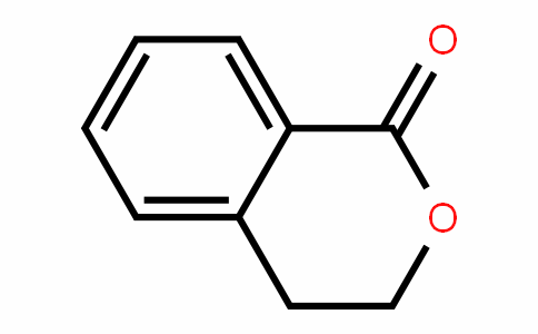 Isochroman-1-one