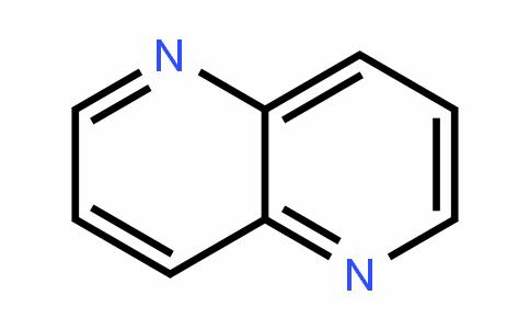 1,5-Naphthyridine