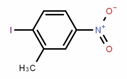 1-iodo-2-methyl-4-nitrobenzene