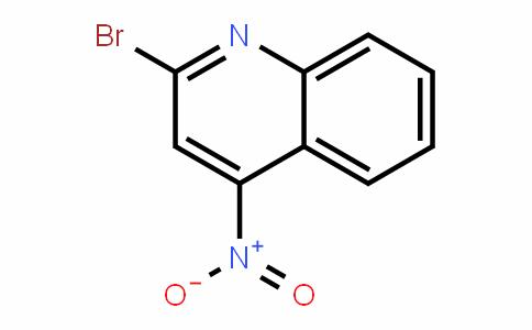 2-bromo-4-nitroquinoline