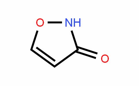 isoxazol-3(2H)-one