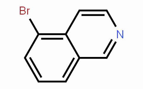 5-Bromoisoquinoline