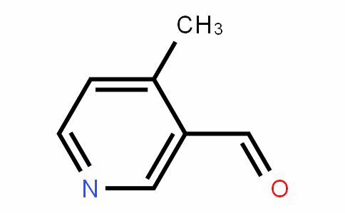 4-methylnicotinaldehyde