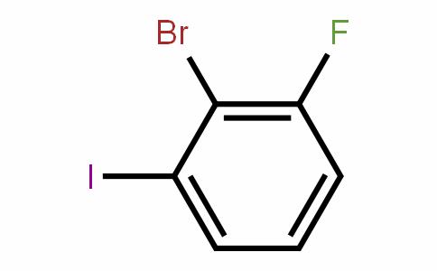 2-bromo-1-fluoro-3-iodobenzene