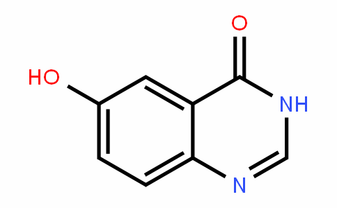 6-hydroxyquinazolin-4(3H)-one