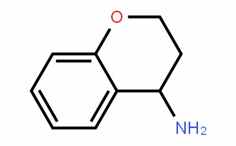chroman-4-amine