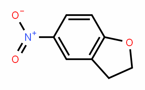 5-nitro-2,3-dihydrobenzofuran