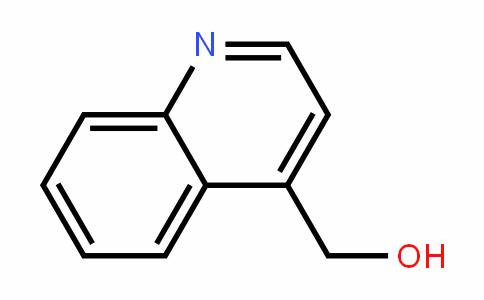 quinolin-4-ylmethanol
