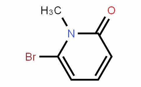 6-bromo-1-methylpyridin-2(1H)-one