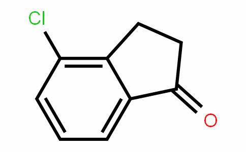 4-Chloro-1-indanone