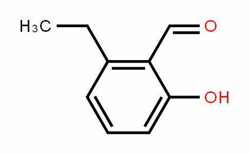 2-ethyl-6-hydroxybenzaldehyde
