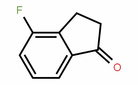 4-Fluoro-1-indanone