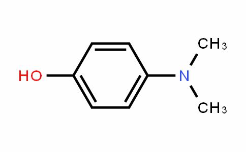 4-(dimethylamino)phenol