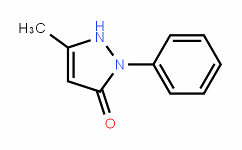 5-methyl-2-phenyl-1H-pyrazol-3(2H)-one