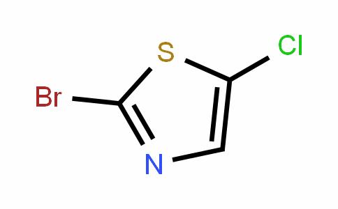 2-溴-5-氯噻唑