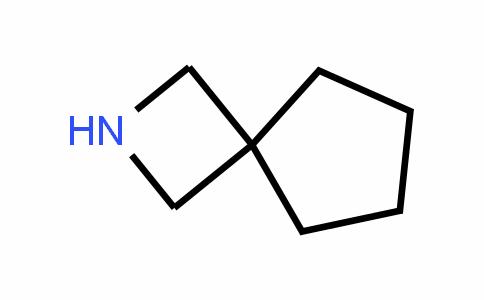 2-Azaspiro[3.4]octane