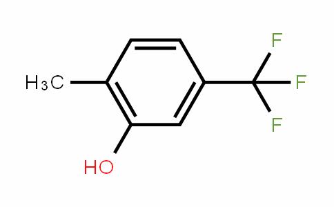 2-Methyl-5-(trifluoromethyl)phenol