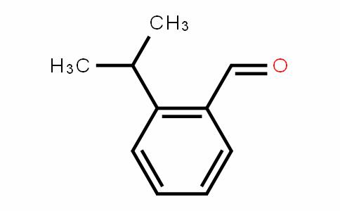 2-isopropylbenzaldehyde