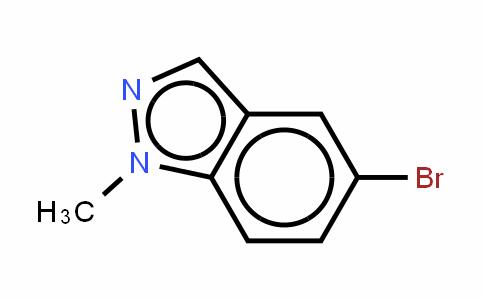5-Bromo-1-mehtyl-1H-indazole