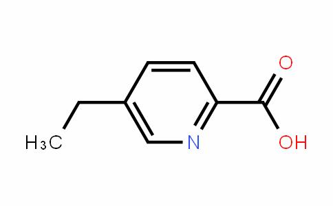 5-ethylpicolinic acid