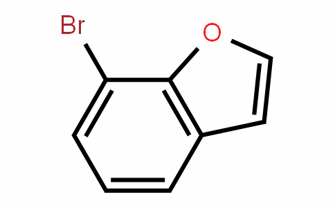 7-bromobenzofuran