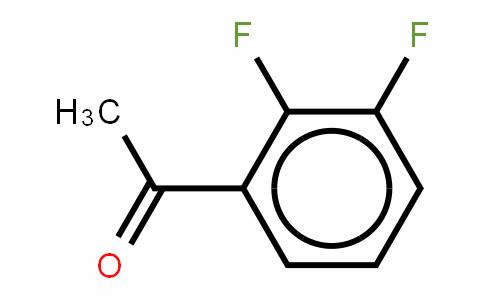 2',3'-Difluoroacetophenone