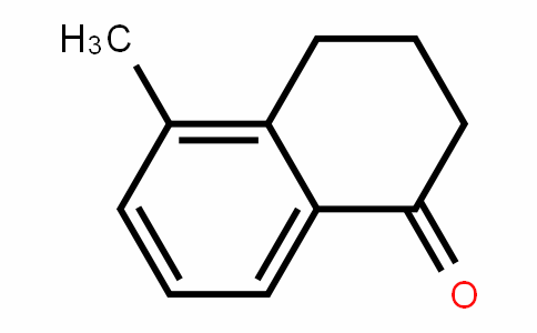 5-methyl-3,4-dihydronaphthalen-1(2H)-one