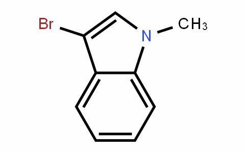 3-bromo-1-methyl-1H-indole