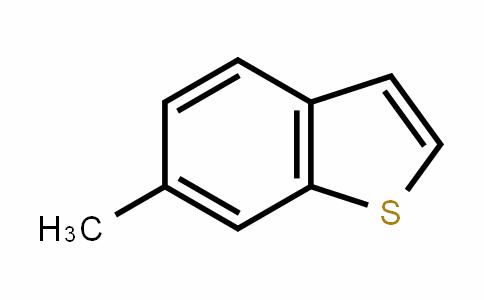 6-Methylbenzothiophene