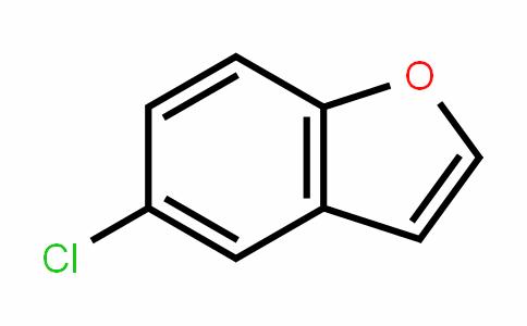 5-chlorobenzofuran