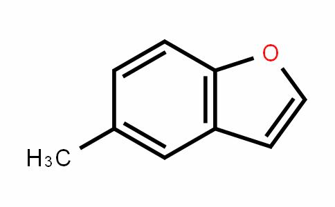5-methylbenzofuran