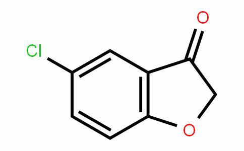 5-Chloro-3-Benzofuranone