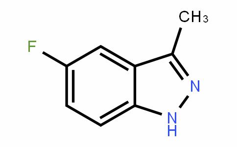 5-fluoro-3-methyl-1H-indazole