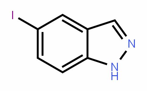 5-iodo-1H-indazole