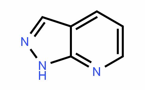 1H-pyrazolo[3,4-b]pyridine