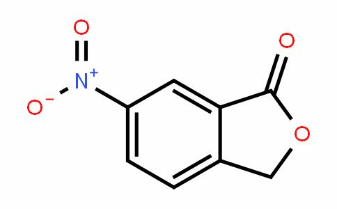 6-Nitrophthalide
