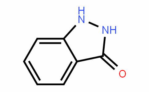 1H-indazol-3(2H)-one