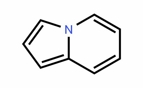 indolizine