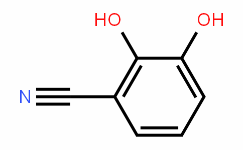 2,3-dihydroxybenzonitrile