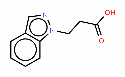 Indole 3-propionic acid