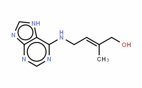 Trans-zeatin (synthetic)